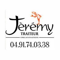 Jérémy Traiteur : Site Web, Localisateur Des Adresses Et Heures D'Ouverture