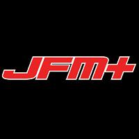 Jf Mécanique Plus - Promotions & Rabais pour Location D'Autos