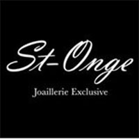 Joaillerie St-Onge - Promotions & Rabais - Diamants