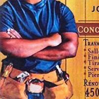 Jonathan Poirier – Menuisier Conception North-West : Site Web, Localisateur Des Adresses Et Heures D'Ouverture