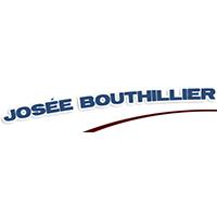 Josée Bouthillier Denturologiste : Site Web, Localisateur Des Adresses Et Heures D'Ouverture