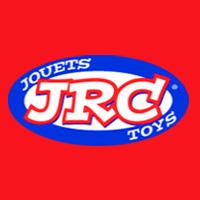 JRC Jouets Toys : Site Web, Localisateur Des Adresses Et Heures D'Ouverture