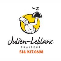 Julien-Leblanc Traiteur - Promotions & Rabais à Montréal - Traiteur