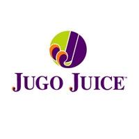Jus Jugo Juice - Promotions & Rabais - Restaurants à Saint-Bruno-de-Montarville