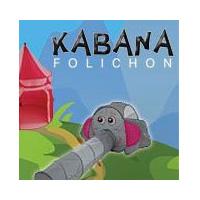Kabana Folichon : Site Web, Localisateur Des Adresses Et Heures D'Ouverture