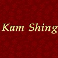 Commandez En Ligne Sur Kam Shing