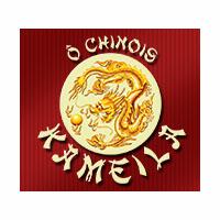 Le Restaurant Kameila Restaurant - Cuisine Asiatique