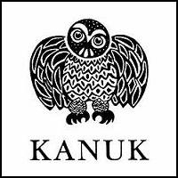 Circulaire Kanuk pour Manteaux