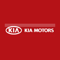 Kia Canada – Automobile - Promotions & Rabais à Baie-Saint-Paul