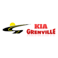 Kia Grenville - Promotions & Rabais - Automobile & Véhicules à Grenville