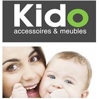 Kido - Promotions & Rabais - Meubles Bébé
