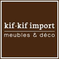Kif-Kif Import - Promotions & Rabais - Liquidation De Meubles