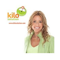 Kilo Solution - Promotions & Rabais - Produits Nutritionnels