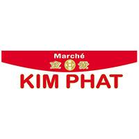 Circulaire Kim Phat Circulaire - Catalogue - Flyer - Alimentation & Épiceries - Montérégie