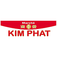 Circulaire Kim Phat Circulaire - Catalogue - Flyer