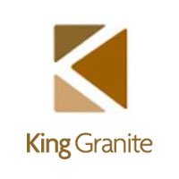 King Granite - Promotions & Rabais - Construction Et Rénovation à Delson
