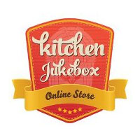 Kitchen Jukebox - Promotions & Rabais - Articles De Cuisine à Laval