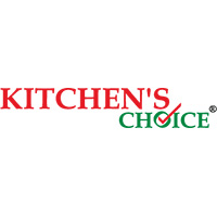 Kitchen's Choice - Promotions & Rabais - Petit Électroménager