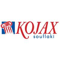 Le Restaurant Kojax Souflaki - Restaurants à Boisbriand