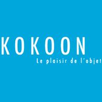 Kokoon : Site Web, Localisateur Des Adresses Et Heures D'Ouverture