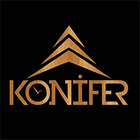 Konifer - Promotions & Rabais - Bagues