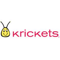 Krickets : Site Web, Localisateur Des Adresses Et Heures D'Ouverture