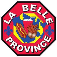 Le Restaurant La Belle Province - Restaurants Familiaux