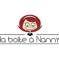 La Boîte À Nanny - Promotions & Rabais - Boutiques Cadeaux