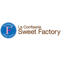 La Bonbonnière – Bonbonnerie Confiserie Sweet Factory - Promotions & Rabais - Boutiques Cadeaux