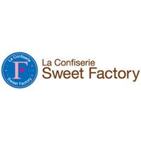 La Bonbonnière – Bonbonnerie Confiserie Sweet Factory - Promotions & Rabais - Boutiques Cadeaux à Montréal