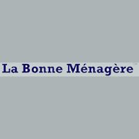 La Bonne Ménagère - Promotions & Rabais - Ménage À Domicile