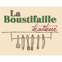 La Boustifaille Traiteur - Promotions & Rabais - Traiteur