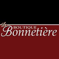 La Boutique Bonnetière - Promotions & Rabais pour Mobiliers Salle De Bain