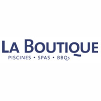 La Boutique Piscines & SPAS & BBQs - Promotions & Rabais à Québec Capitale Nationale - Sports & Bien-Être