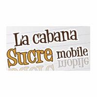 La Cabana Sucre Mobile - Promotions & Rabais à Mirabel