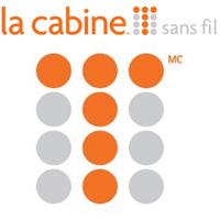 La Cabine T En Ligne : Site Web, Localisateur Des Adresses Et Heures D'Ouverture