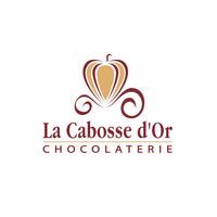 La Cabosse D'Or : Site Web, Localisateur Des Adresses Et Heures D'Ouverture