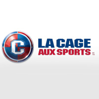 Le Restaurant La Cage Aux Sports - Restaurants à Bas-Saint-Laurent