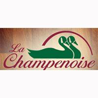 La Champenoise - Promotions & Rabais - Salles Banquets - Réceptions