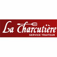 Le Magasin La Charcutière Service Traiteur : Site Web, Localisateur Des Adresses Et Heures D'Ouverture