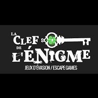 La Clef De L'Énigme - Promotions & Rabais pour Jeu D'Évasion