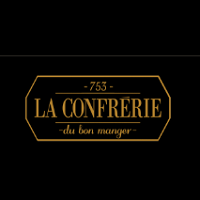 La Confrérie - Promotions & Rabais pour Food Truck