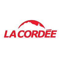 Circulaire La Cordée Circulaire - Catalogue - Flyer - Chaussures - Montréal