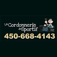 La Cordonnerie Du Sportif : Site Web, Localisateur Des Adresses Et Heures D'Ouverture