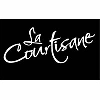 La Courtisane - Promotions & Rabais - Boulangeries Et Pâtisseries