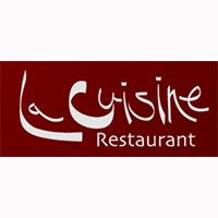 Le Restaurant La Cuisine Restaurant - Restaurants à Saguenay - Lac-Saint-Jean