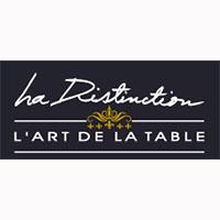 La Distinction Traiteur : Site Web, Localisateur Des Adresses Et Heures D'Ouverture