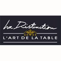 La Distinction - Promotions & Rabais - Traiteur à Lanaudière