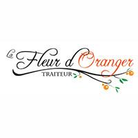 La Fleur D'Oranger Traiteur : Site Web, Localisateur Des Adresses Et Heures D'Ouverture