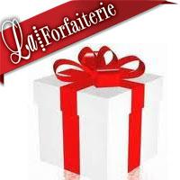La Forfaiterie - Promotions & Rabais - Boutiques Cadeaux à Rosemère